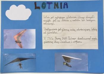 Natasza- lotnia.png