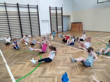 gimnastyka 1