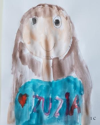 ZUZIA G.
