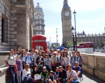 Londyn_2.JPG