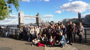 Londyn_1.JPG