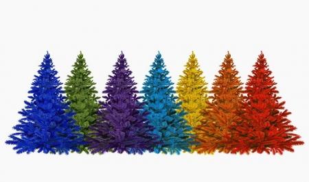 Świetlicowy konkurs na najpiękniejszą kartkę świąteczną