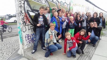 Berlin 2012/2013